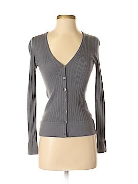Design History Wool Cardigan Size S