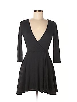 Robert Kitchen Casual Dress Size S