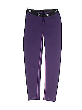 Burton Active Pants Size M (Kids)
