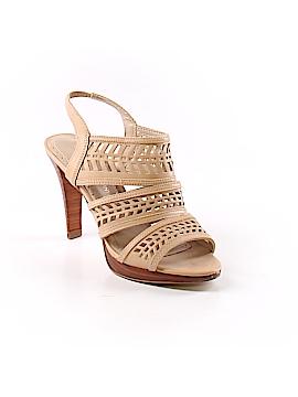 Adrienne Vittadini Heels Size 6
