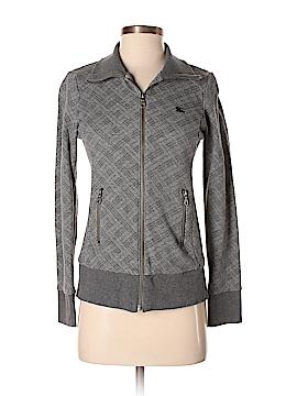 Burberry Blue Label Jacket Size 38 (EU)