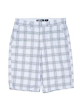 Tony Hawk Board Shorts Size 18