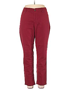 Vanilla Jeans Jeans Size 16