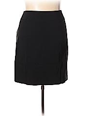 Lane Bryant Women Casual Skirt Size 28 (Plus)