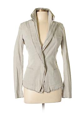 Donna Karan Collection Jacket Size 8