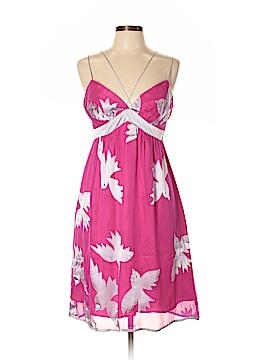 VOOM by Joy Han Casual Dress Size L