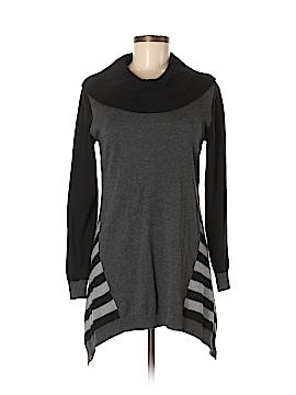 Style&Co Turtleneck Sweater Size M (Petite)
