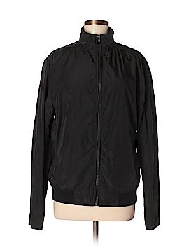 Perry Ellis Jacket Size M