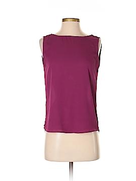 TOBI Sleeveless Blouse Size XS
