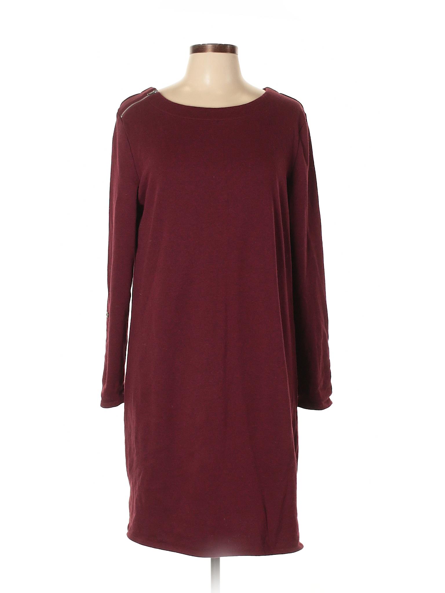 Merona Casual Dress Boutique Boutique Dress winter Merona Boutique Casual winter winter Merona dT1wApq