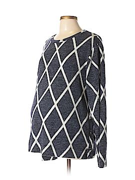 NOM Pullover Sweater Size L (Maternity)