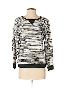 Gypsy 05 Sweatshirt Size S