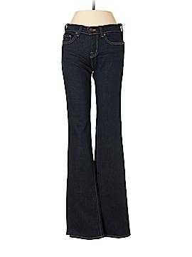J Brand Jeans Size 12