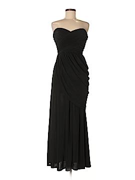 Melissa Sweet Cocktail Dress Size 6