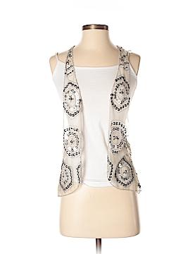 Moyna Vest Size S