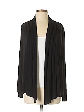 Bailey 44 Women Cardigan Size XS