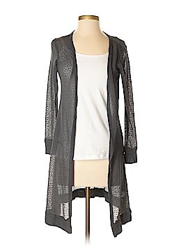 WallpapHER Cardigan Size XS
