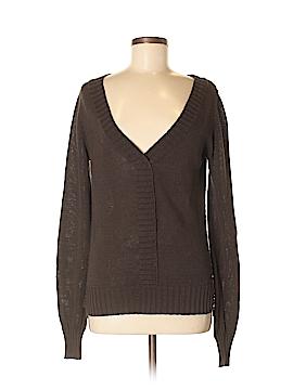 LA Made Pullover Sweater Size S