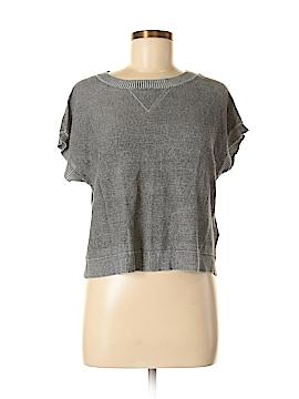 Valette Short Sleeve Blouse Size XS