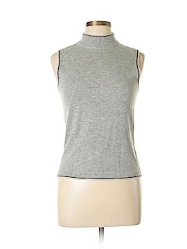 Tahari Sweater Vest Size 8