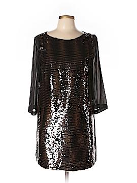Ali Ro Cocktail Dress Size 8