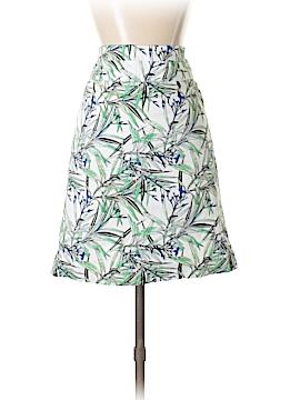 Saint Tropez West Casual Skirt Size 4