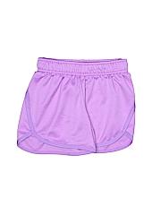 Bcg Boys Athletic Shorts Size 7