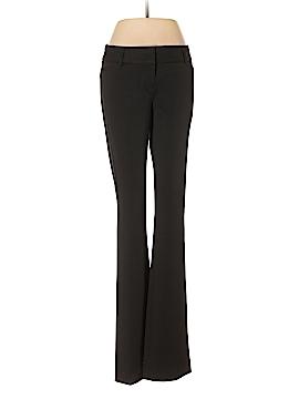Expressions Dress Pants Size 2