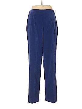 Sag Harbor Dress Pants Size 16 (Plus)