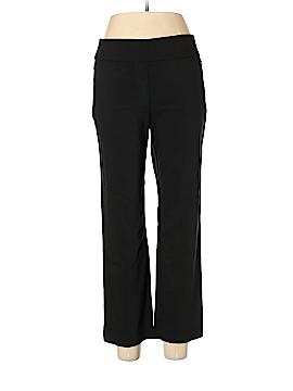 Margaret M Casual Pants Size L