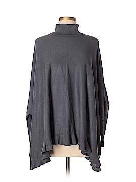 Alfani Pullover Sweater Size M