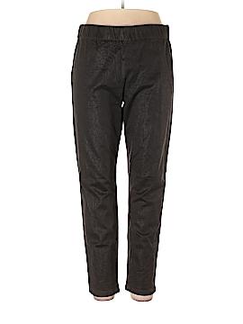 Soft Surroundings Dress Pants Size XL