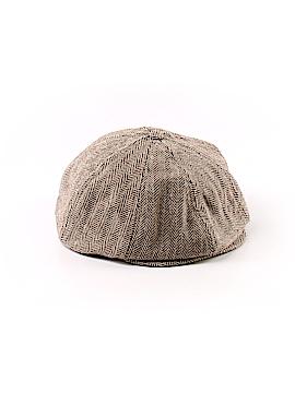 Baby Gap Hat Size Medium youth - Large youth