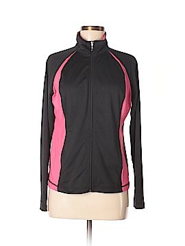 Style&Co Track Jacket Size S