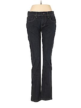 RSQ Jeans 29 Waist