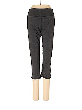 Kyodan Track Pants Size S (Petite)