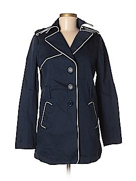 Studio JPR Jacket Size M