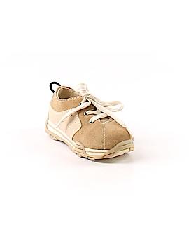 Gymboree Sandals Size 4