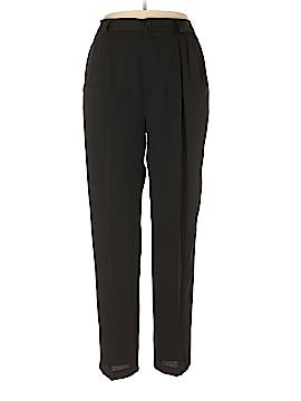 Savion Dress Pants Size 16