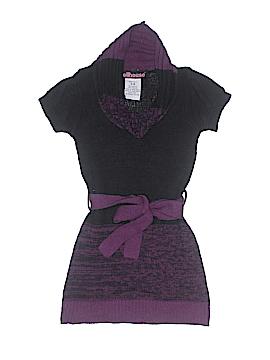 Dollhouse Dress Size 4