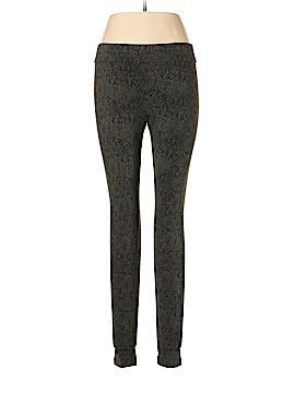 Matty M Leggings Size L