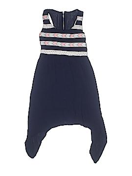 PaperDoll Dress Size 7