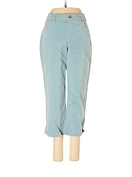 Merona Jeggings Size 2