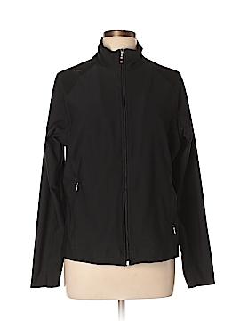 Lucy Jacket Size XL