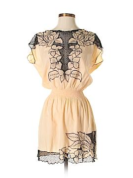 Corey Lynn Calter Casual Dress Size S