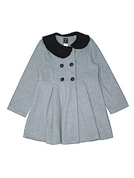 Mack & Co Coat Size 8