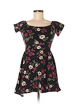 Motel Rocks Casual Dress Size M
