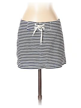 Island Company Casual Skirt Size S
