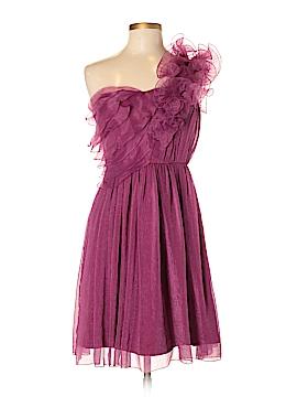 BCBGeneration Cocktail Dress Size 8