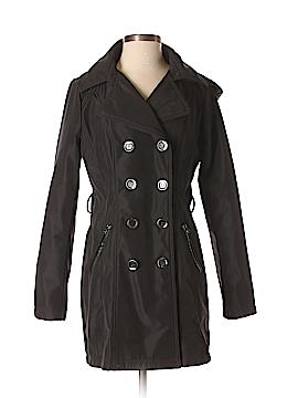 Sebby Coat Size M